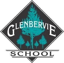 Glenbervie School Whangarei - Netball