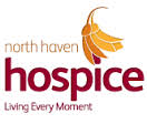 North Haven Hospice Charity Art Exhibition/Auction