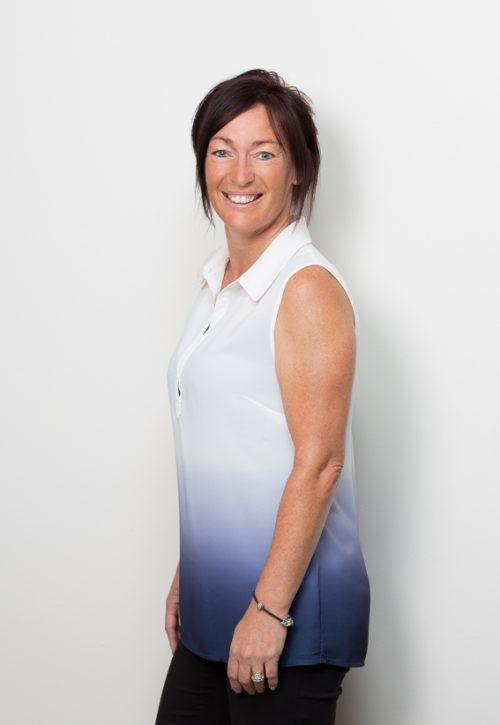 Sue Culham