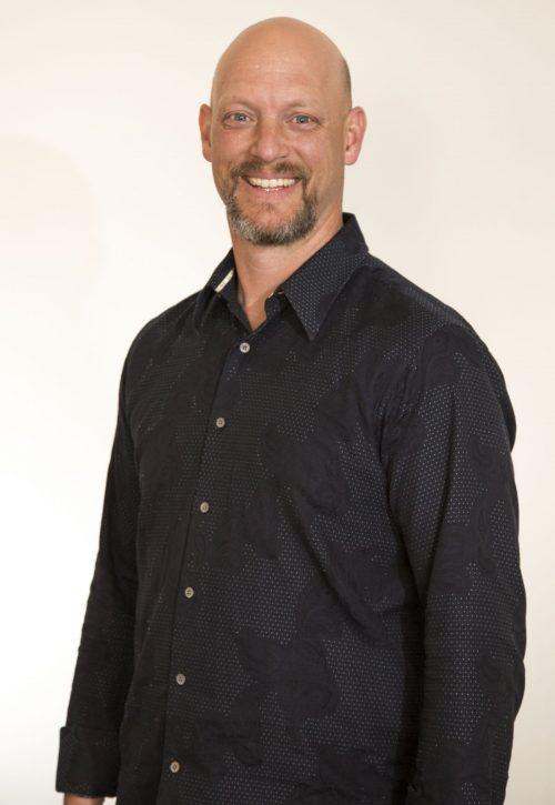 Jack Ordner